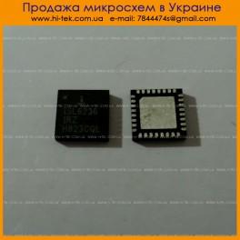 ISL6326 ISL6326CRZ