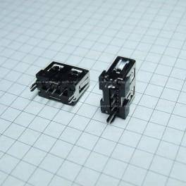 Разъем USB для ноутбука тип USB007