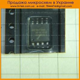 SST25LF080A