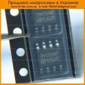 M24C02-WMN6TP 24C02WP