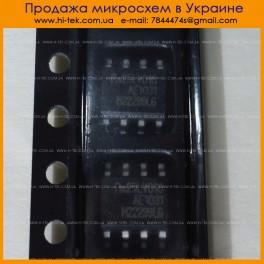 25LV010 PM25LV010