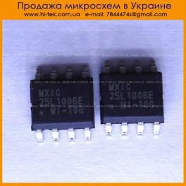25L1006E MX25L1006EMI