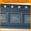 ADP3192 ADP3192JCPZ-RL