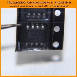 4840N NTMD4840NR2G Dual-N