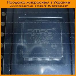 MEC1310-NU