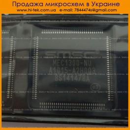 MEC1300-NU