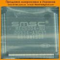 MEC5004-NU