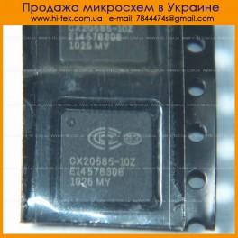 CX20585-10Z