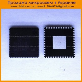 ANX3110 ANX3110_EV