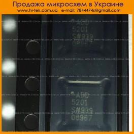 ADD5201 ADD5201BCPZ-RL