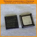AR8151-b