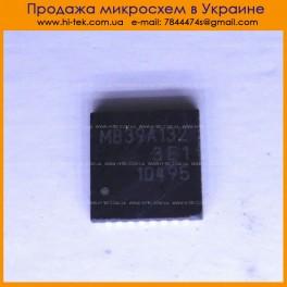 MB39A132 MB39A132WQN