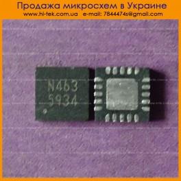 G5934 G5934RZ1U (P2806)