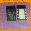 MP2611DL