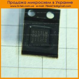 8555LN OZ8555LN