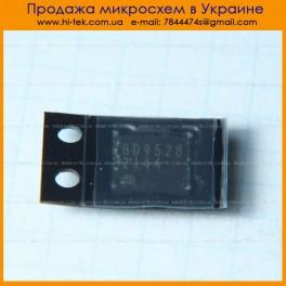 BD95280 BD95280MUV-GP