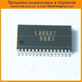 LA6537