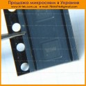 SY8208BQNC SY8208B (MSxxx)
