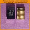 VT1317SF VT1317
