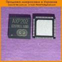 AXP202