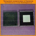 SIL9287BCNU