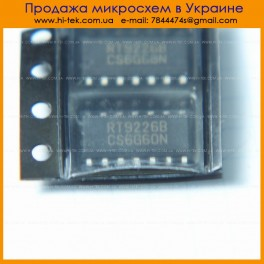 RT9226B