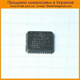AR8121-AL1E