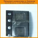 OZ8119LN