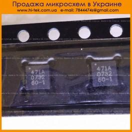 SC471A SC471AMLTRT