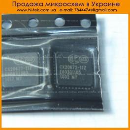 CX20672-11Z