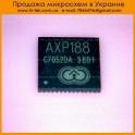 AXP188