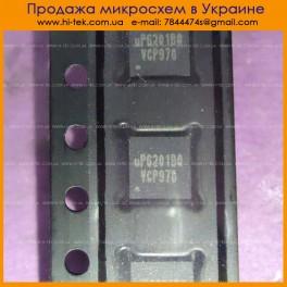 uP6201BQ