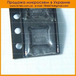 uP6210AG