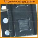 EM5106 EM5106VT