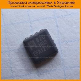 B20N03 EMB20N03