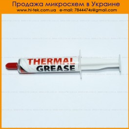 Термопаста HQ-Tech TG810-TU5.0