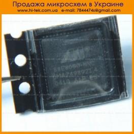 88E8050-NNC