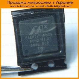 88E8071-NNC1