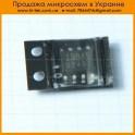 FAN13845 FAN13845 SO-8