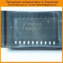 FAN7311