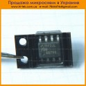 FDS6676S