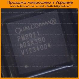 PM8921