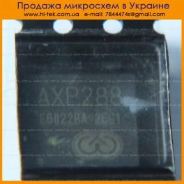AXP288