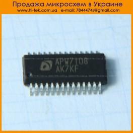 APW7108 APW7108NI-TRG