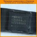 PM8901