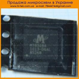 MT6318A