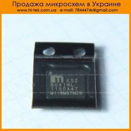 KSZ8041NL