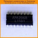 APA2068