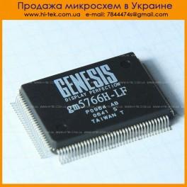 GM5766 GM5766H-LF