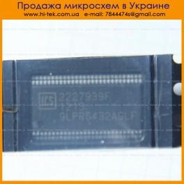 9LPRS432AGLF 9LPRS432A
